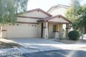 8329 W Gross Ave, Tolleson AZ 85353