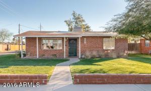 2241 N 14th St, Phoenix, AZ