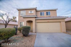 16236 W Lupine Ave, Goodyear, AZ