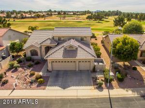 Loans near  W Cherrywood Dr, Chandler AZ