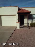 440 S Parkcrest St #APT 123, Mesa, AZ