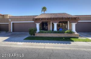 7519 N Via Camello Del Sur, Scottsdale, AZ