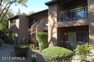 14145 N 92nd St #APT 1154, Scottsdale, AZ