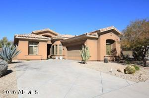 8410 E Windrunner Dr, Scottsdale, AZ