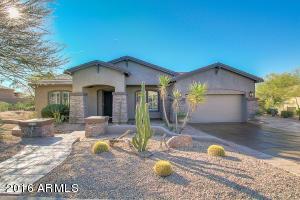 Loans near  E Nora St, Mesa AZ