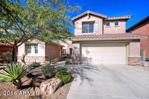 2146 W Clearview Trl, Phoenix, AZ