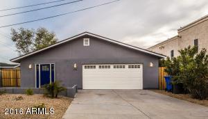 2541 N 15th St, Phoenix, AZ