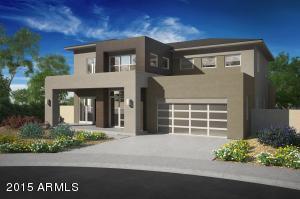 Loans near  S Sandstone Ct, Gilbert AZ