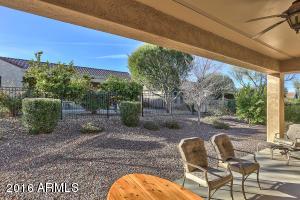 26275 W Runion Ln, Buckeye AZ 85396