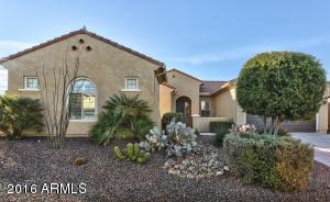 26275 W Runion Ln, Buckeye, AZ
