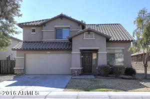 25541 W Winslow Ave, Buckeye, AZ