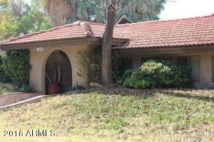 9390 S Rural Rd, Tempe, AZ