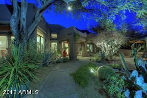 24362 N 114th St, Scottsdale, AZ