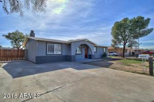 6973 W Solano Dr, Glendale AZ 85303