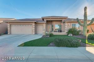 Loans near  S Wattlewood Ave, Mesa AZ