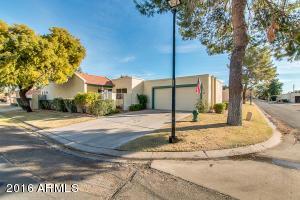 464 Leisure World --, Mesa, AZ