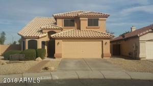 2731 N 126th Dr, Avondale, AZ