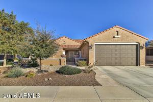 26376 W Mohawk Ln, Buckeye, AZ