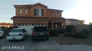 4729 N 96th Ave, Phoenix, AZ