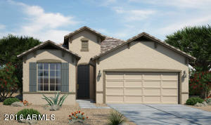 8007 S 23rd Dr, Phoenix, AZ