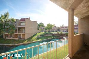 2524 S El Paradiso Ct #APT 94, Mesa, AZ