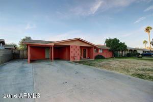 6247 W Highland Ave, Phoenix, AZ