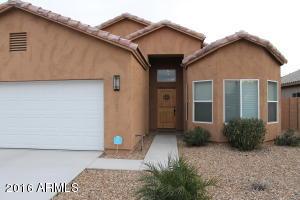 2223 E Angela Dr, Phoenix, AZ
