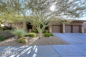 16467 N 109th Way, Scottsdale, AZ