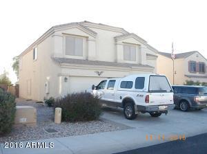 1835 S 230th Ave, Buckeye, AZ