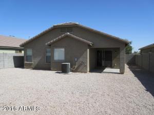 30379 W Catalina Dr, Buckeye, AZ