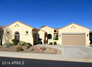 26386 W Runion Ln, Buckeye, AZ