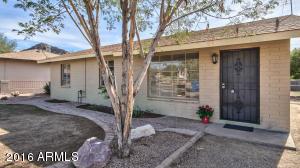 1239 E Sunnyslope Ln, Phoenix, AZ