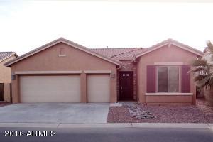 5253 W Pueblo Dr, Eloy, AZ