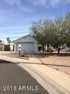 16847 N 39th Dr, Phoenix, AZ