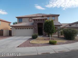 9916 W Heber Rd, Tolleson, AZ