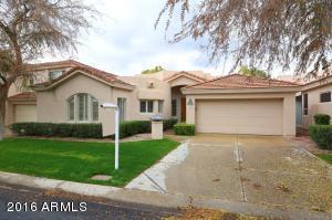 7761 E Foxmore Ln, Scottsdale, AZ