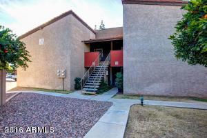 1730 W Emelita Ave #APT 2033, Mesa, AZ
