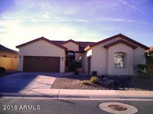 4325 W Summerside Rd, Laveen, AZ