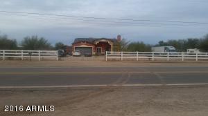 19218 E Hunt Hwy, Queen Creek, AZ