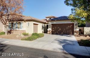 1162 W Silver Creek Rd, Gilbert, AZ