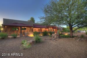 8336 E Desert Cove Ave, Scottsdale, AZ
