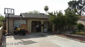 3415 E Sheridan St, Phoenix, AZ
