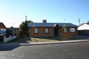 5510 N 61st Ln, Glendale AZ 85301