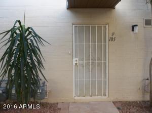 808 N 82nd St #APT f105, Scottsdale, AZ