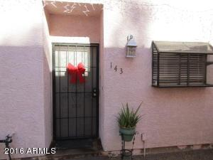 None, Glendale AZ 85301