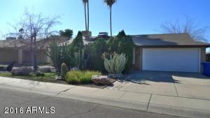 2506 S Evergreen Rd, Tempe, AZ