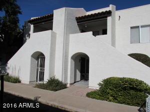 4730 W Northern Ave #APT 1165, Glendale AZ 85301