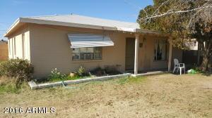 148 N May, Mesa, AZ