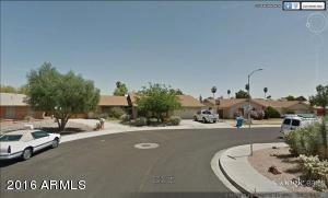 17413 N 39th Dr, Glendale, AZ