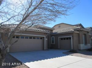 4371 E Austin Ln, San Tan Valley, AZ
